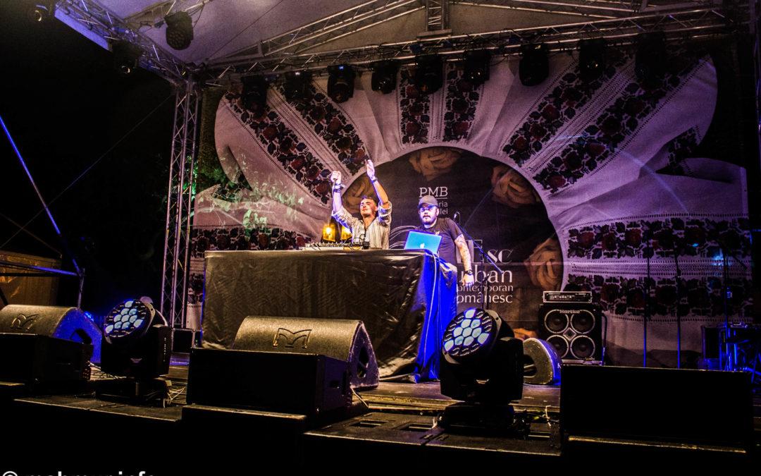 Festivalul Iei – IEsc, editia a treia