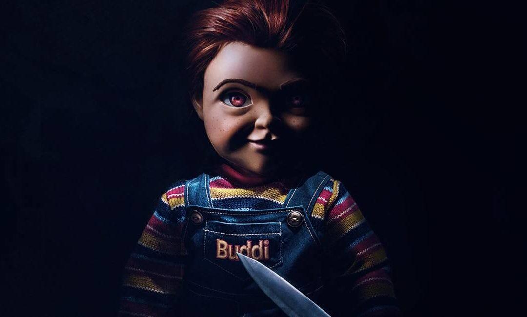 Child's Play (2019) – Jucăria ucigașă